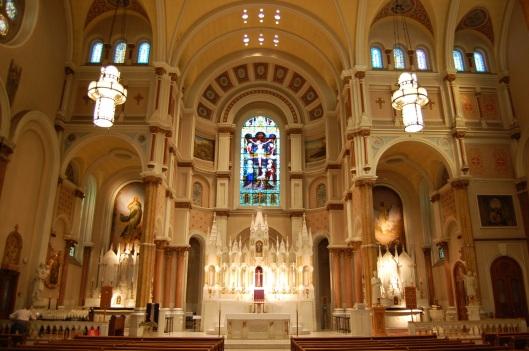 francis xavier church3
