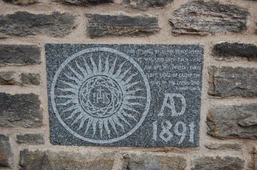 rock 1891