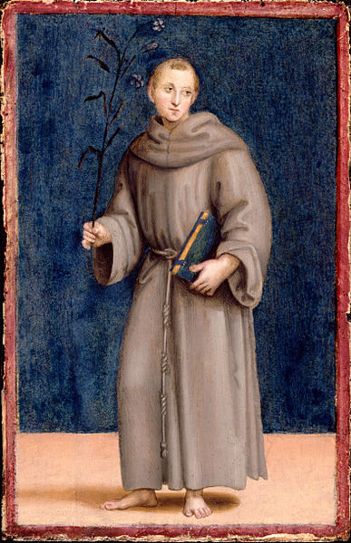Raphael_-_Saint_Anthony_of_Padua_-_Google_Art_Project