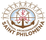 Family_of_Saint_Philomena_Logo