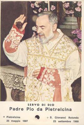 saint-padre-pio-blessing