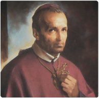 alphonsus liguori founder redemptorists