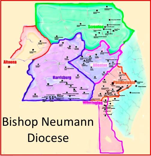 biship nuemann diocese4