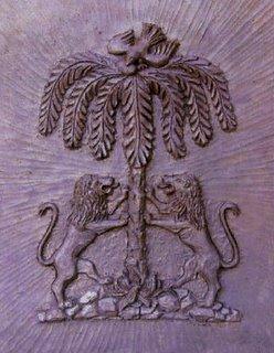 pauline order symbol