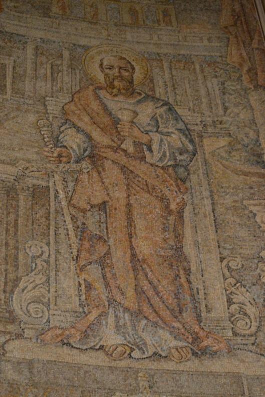 phildelphia 2012 045