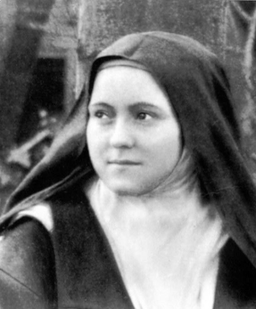Age24 therese