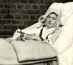 st-therese-sick-bed1