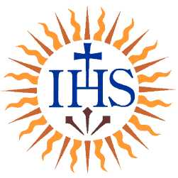 image of Jesuits