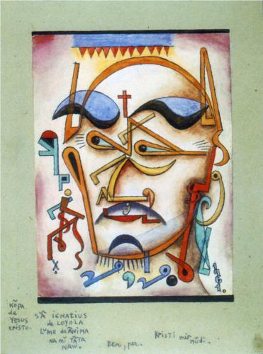 san-ignatius-1961 XUL SOLAR.jpg!Blog