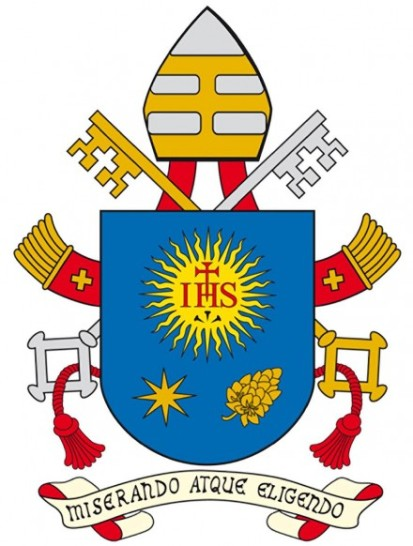 Papal-coat-of-arms-440x582
