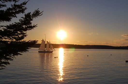 sailboat at sunset2