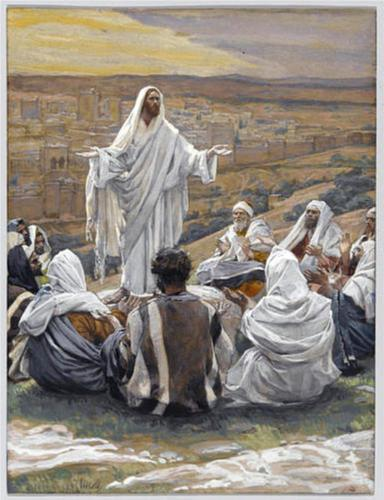 the-lord-s-prayer-1896 james tissot