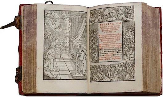 breviaire-de-therese-de-jesus-d_avila-monastere-st-joseph-medina