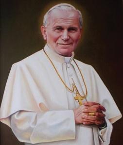 pope-john-paul-ii-1