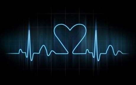 heart beat2