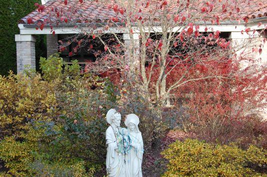 jesus joseph and mary