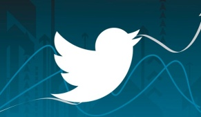 master twitter 2