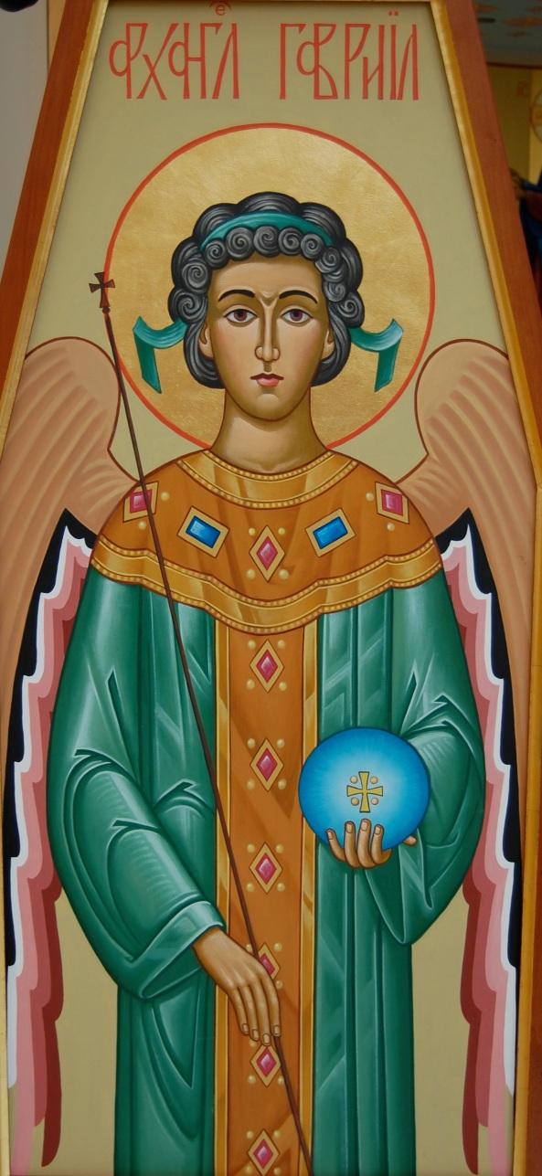 archangel 2