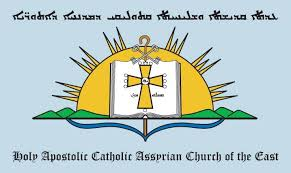 assyrian-catholic-church