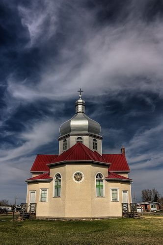 saint-marys-ukrainian-catholic-church-alberta-canada