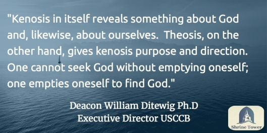 one-cannot-see-corrected-deacon-ditewig