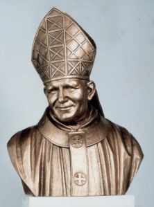 pope-st-john-paul