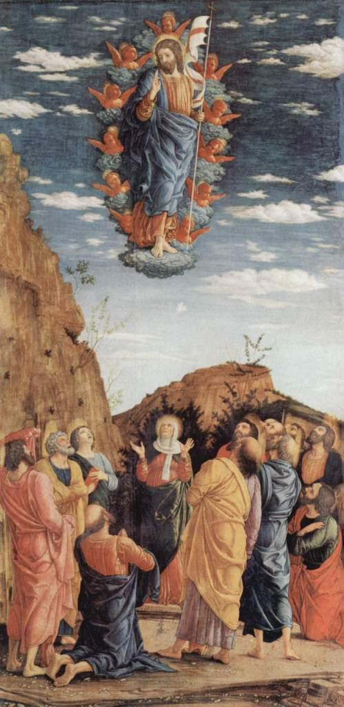 Andrea_Mantegna_